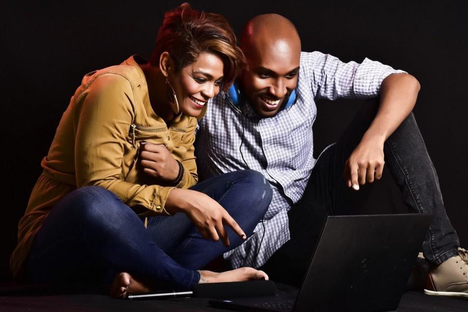 Premarital Counseling questions for pastors