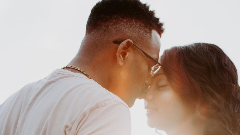 How Long Should a Christian Couple Date Before Getting Married?